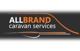 AllBrand Caravan Services - Sandgate Auto Electrics