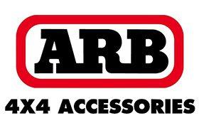 ARB - Sandgate Auto Electrics