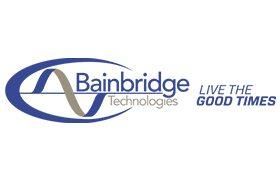 Baintech - Sandgate Auto Electrics