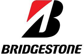 Bridgestone - Sandgate Auto Electrics
