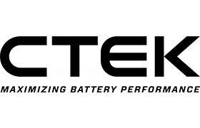 CTEK - Sandgate Auto Electrics