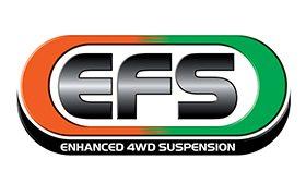 EFS - Sandgate Auto Electrics