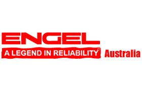Engel - Sandgate Auto Electrics