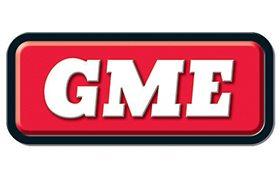GME - Sandgate Auto Electrics