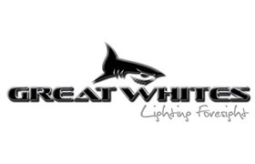 Great White - Sandgate Auto Electrics