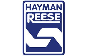 Hayman Reese Tow Bars - Sandgate Auto Electrics