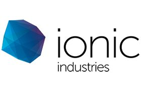 Ionic Industries - Sandgate Auto Electrics