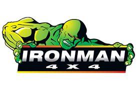 Iron Man - Sandgate Auto Electrics