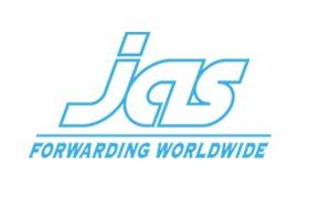 JAS - Sandgate Auto Electrics