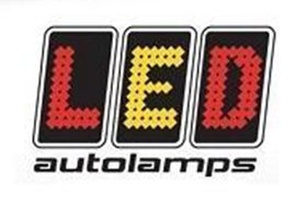 LED Auto Lamps - Sandgate Auto Electrics
