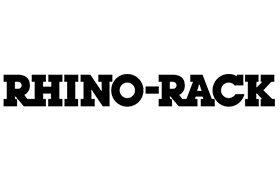 Rhino Rack - Sandgate Auto Electrics