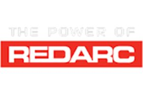 Redarc - Sandgate Auto Electrics