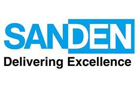 Sanden - Sandgate Auto Electrics