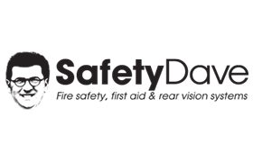 Safety Dave - Sandgate Auto Electrics