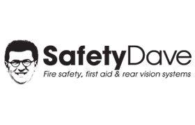Safety Dave - Sandgate Auto Electrics