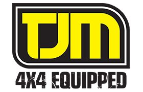 TJM - Sandgate Auto Electrics