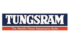 Tunsgram - Sandgate Auto Electrics