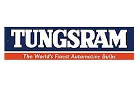 Tunsgram - Sandgate Auto Electrics