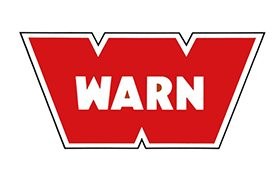 warn winch - Sandgate Auto Electrics