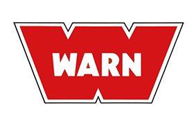 warn winch - Sandgate Auto Electrics