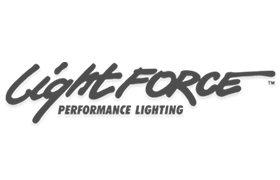 Lightforce - Sandgate Auto Electrics
