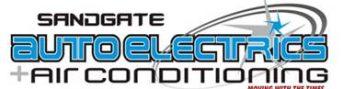 Sandgate Auto Electrics Air Conditioning
