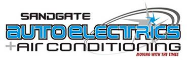 Sandgate Auto Electrics Air Conditioning