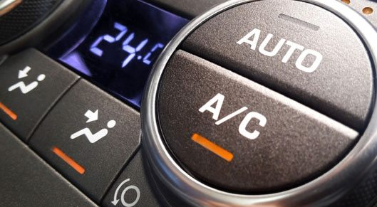 Sandgate Auto Electrical Air Conditioning Repair and Servicing