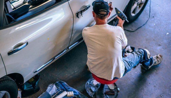 Sandgate Repairs For Euro Cars Australia