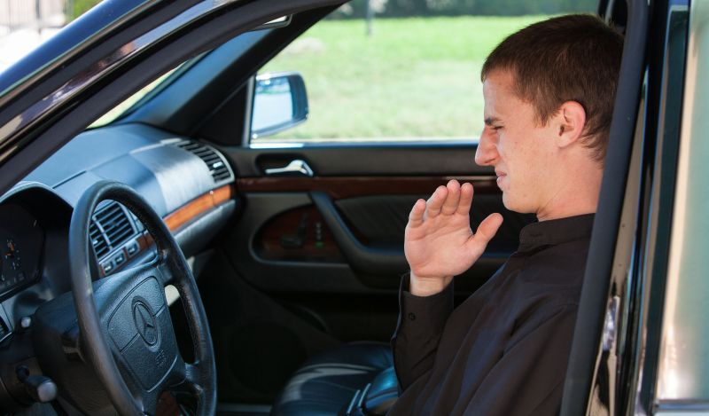 car air conditioning brisbane