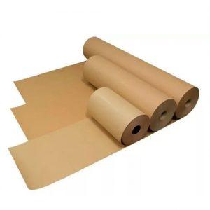 Masking Paper