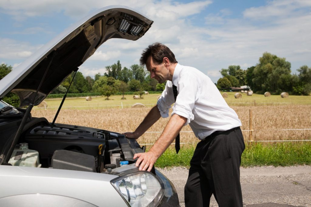How To Start A Car With A Dead Battery >> 7 Ways To Revive A Dead Car Battery Sandgate Auto Electrics