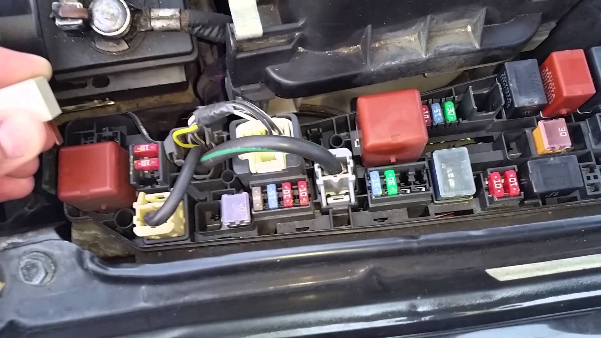 Latest News for Car Services and Other Auto Mechanic Stuff