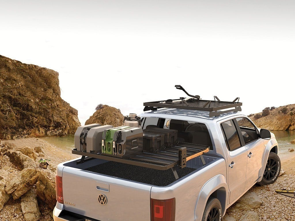 Pick up Roof Rack