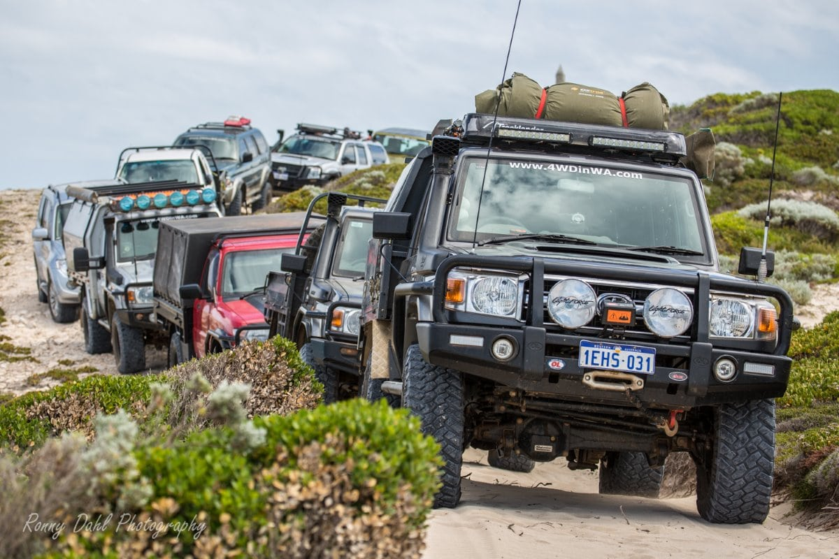 Latest News For Car Services And Other Auto Mechanic Stuff Ranger Trail Wiring Diagram Source Http 4 Wheeling In Western Australiacom