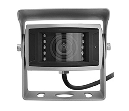 Ultimate Reversing Cameras Guide - Sandgate Auto Electrics on