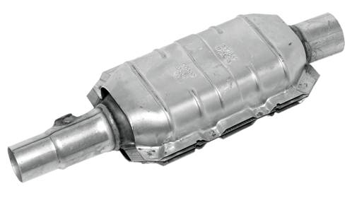 Car Exhaust System Parts Names, Performance & Sound