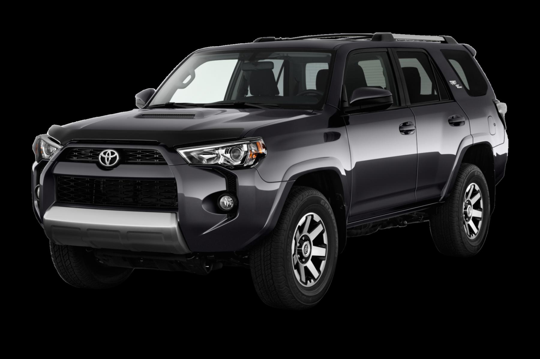Top 10 Most Reliable Asian Car Brands Sandgate Auto Electrics